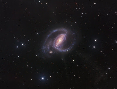 Fotos de Galáxias