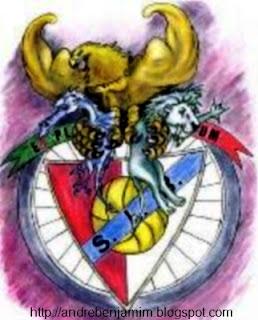 Cartoon Sport Lisboa e Benfica Futebol Clube do Porto Sporting Clube de Portugal