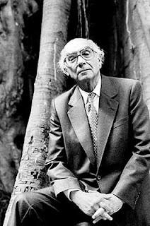 José Saramago escritor writer livros books literature Nobel Prize Prémio Nobel da Literatura