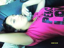 Te adoro plantuchaa ♥