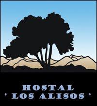 HOSTAL 'LOS ALISOS'