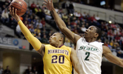 give em hell goldy gophers spartans tourney resume building