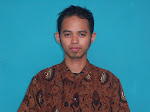 calon presiden dari Partai PAKIR ( Partai Konsumtif Indonesia Raya)