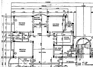 Apartment Plans Online
