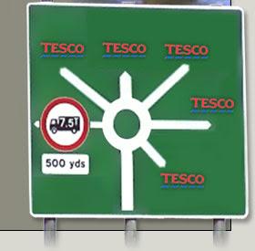 http://1.bp.blogspot.com/_OjZYiNkKCz0/RfM_kn7p7BI/AAAAAAAAAPU/Qa5piyd6u1A/s320/tesco+everywhere+sign.jpg
