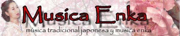Musica Tradicional Japonesa y Enka