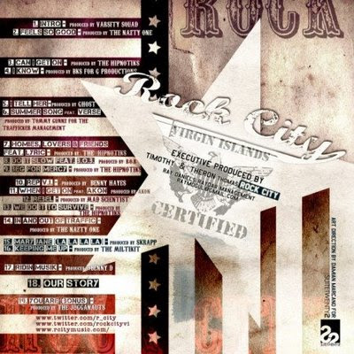 r city free album download