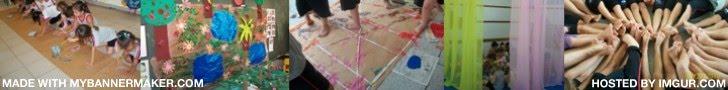 Centro de Educação Infantil Municipal Raio de Sol I
