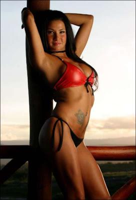 Laura vina desnuda picture 74