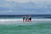 Beach Fun! (beach )