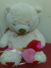 :.Bunny Love.:
