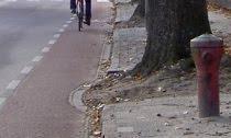 delft http://1.bp.blogspot.com/_OkOVd0mCFI0/SskDBBhF38I/AAAAAAAAAJ4/Ar0Qz3VpdVQ/s400/Untitled.jpg