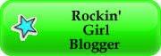 Rockin Blogger