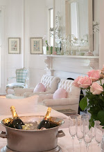 Frances Russell Interiors