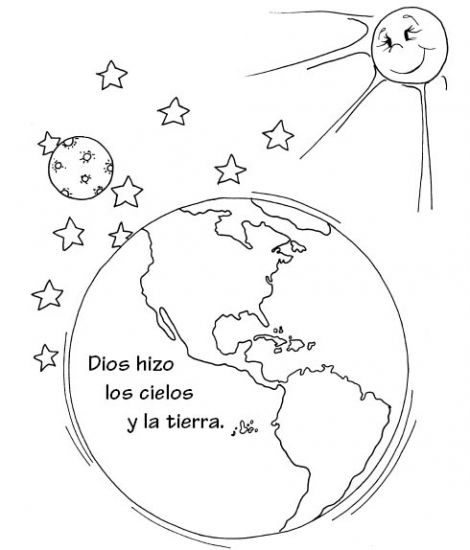 solar eclipse coloring pages - photo#26
