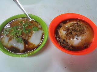 ba wan and o-wa guei