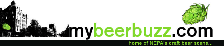 mybeerbuzz - One Guy Brewing