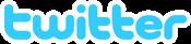 twitter mania, Social Network, naturalppc