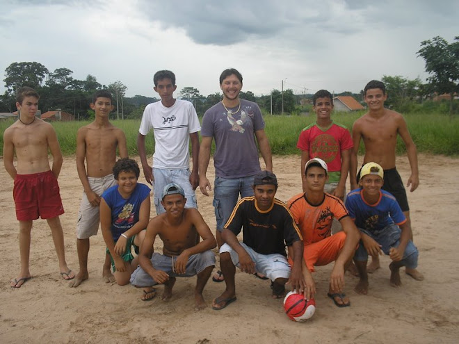 fortaleza futebol clube
