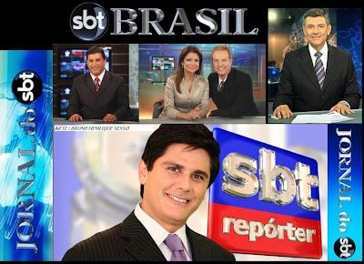 http://1.bp.blogspot.com/_Ol0nXnIdarA/Sj10yjmjFMI/AAAAAAAACY4/6d5BZjpScQ8/s400/imagem+jornalismo+do+sbt.JPG