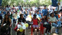 Concurso do Samba de Enredo 2010