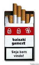 baixaki games2