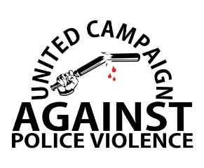 United Campaign Against Police Violence