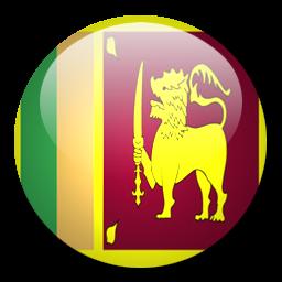 Travel Sri Lanka Travel Sri Lanka Lion Flag