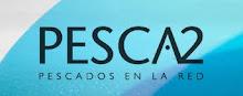 www.pesca2.es