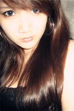 ♥ me  ♥