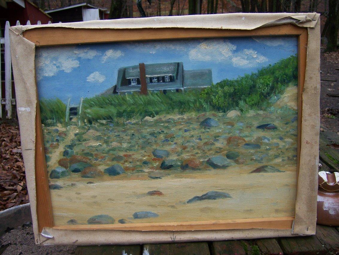 [house_+on_backside_canvas.jpg]