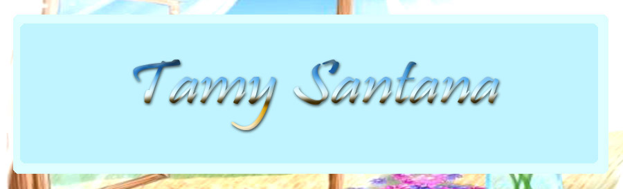 Tamy Santana