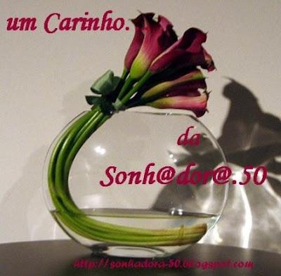 http://1.bp.blogspot.com/_OlXQ2SQ4nFM/Si2UEsCrn5I/AAAAAAAABQU/_qac6XmD6UI/s400/um+Carinho.jpg