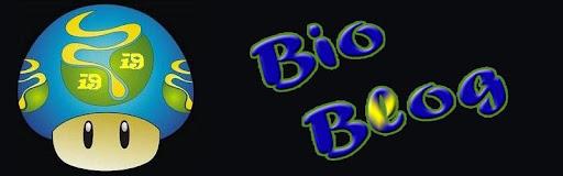 Bio-Blog