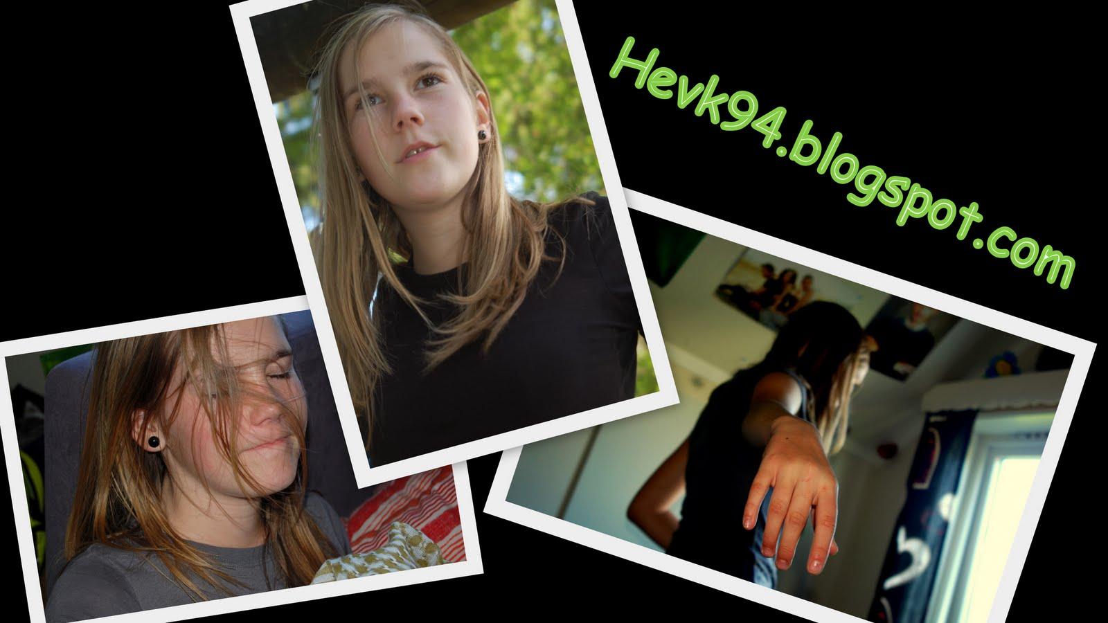 hevk94