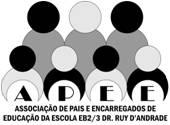Associação de Pais-Escola EB 2,3 Dr. Ruy d'Andrade