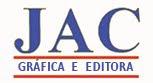apoio - JAC Editora