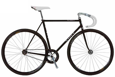 Randall S Island Cyclocross