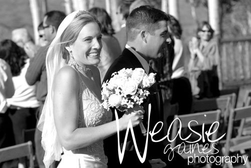 Weasie Gaines Photography