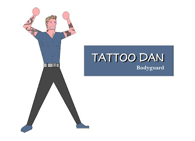 Tattoo_Dan