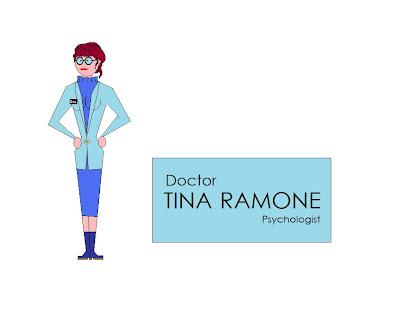 Dr_Tina_Ramone