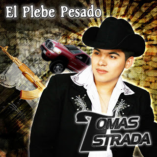 Tomas Estrada en Tepic 424102428_HRPHJBFJARLGEWN