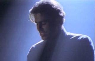 Enrique Iglesias - Experiencia Religiosa - Video y Letra