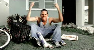 Calle 13 - Atrevete-te-te - Video y Letra - Lyrics