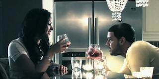 Carlos y Alejandra - Cuanto Duele - Video y Letra - Lyrics