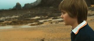 Owl City - Umbrella Beach - Video y Letra - Lyrics