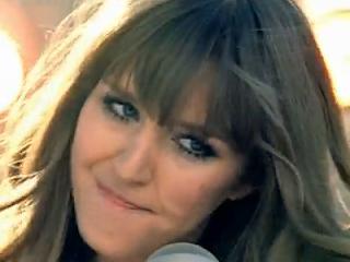 Esmée Denters feat Justin Timberlake - Love Dealer - Video y Letra - Lyrics