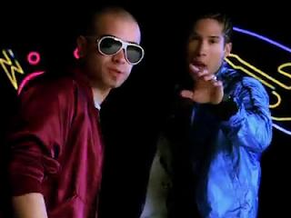 Chino y Nacho - Niña Bonita (2010) - Video y Letra - Lyrics