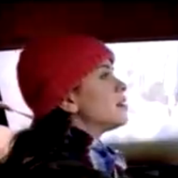 Alanis Morissette - Ironic - VIDEO Y LETRA - LYRICS