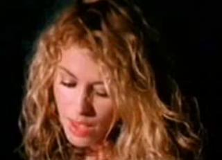 Paulina Rubio - Ayudame - Video y Letra - lyrics